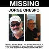 School Teacher Goes Missing In Hudson Valley
