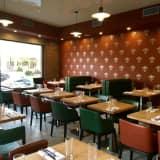 New Restaurants, Cafes Open In Bergen County