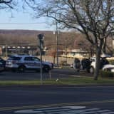 Police: Shoplifting Suspect Caught After Fleeing Scene In Rockland Had 23 License Suspensions