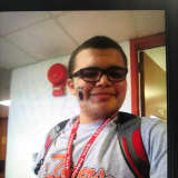 Missing 16-Year-Old Located In Rockland