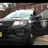 Woman, 70, Hospitalized With Serious Injuries After Being Struck By Car In Morristown