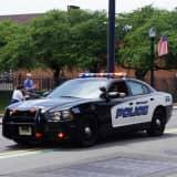 Bergen County Woman Killed In Nutley Hit-Run