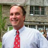Fairfield County Community Mourns Death Of Popular, Longtime School Board Member