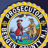 Bergen Prosecutor: Teen Caught With 1,400 Child Porn Images, Some Young As 3 Years Old