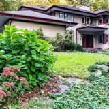 These Westchester Towns Rank Highest In Median Home Sale Price