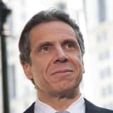 Cuomo Says There Is 'No Appetite' For Full-Time Legislature