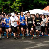 Mahwah Regional Chamber Of Commerce Organizes 5K