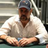Pro Poker Player Seeks $1.25M In Damages For Lifetime Borgata Ban