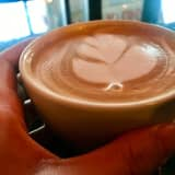 COFFEE LOVERS: Top 5 Spots To Get Your Caffeine Fix In Union County