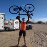 NJ Native, 39, Dies Hiking National Forest In Arizona
