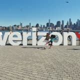 Verizon Reports East Coast Texting Outage