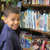 Honor Loved Ones With A Memorial Book At Garfield Library