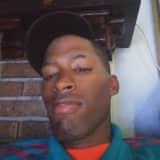 Authorities ID Bicyclist Killed In East Orange Crash