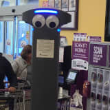 Cleanup In Aisle 3: Stop & Shop Begins Robot Rollout