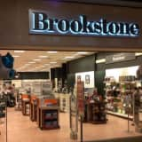 Three Area Brookstone Mall Stores To Close