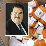 Oxy Doc Who Traded Drugs For Sex From NJ Patients Sent To Federal Prison