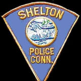 Chemical Spill Hit-And-Run Leads To Arrest Of Juvenile In Shelton