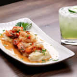 Tequila Escape Kitchen + Cocktail Bar Opens In Ridgefield Bringing Food And Nightlife