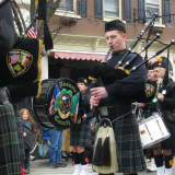 More Than 8,000 People Expected At Ringwood's St. Patrick's Day Parade