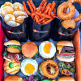 Popular Eatery Specializing In Mini Burgers Opens First Westchester Location