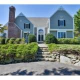 FEATURED OPEN HOUSE: 5 Keelers Ridge Road Wilton, CT