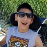 Dean Caracciola, 16, 4th-Generation Nutley Resident 'Loved By All'