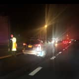 Seven Charged In Ramapo Stop DWI Checkpoint