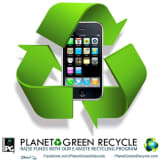 Small-Electronics Recycling Benefits Bergen Habitat For Humanity