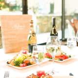 Mulino's of Westchester Serves Authentic Italian Fare in Scenic Setting