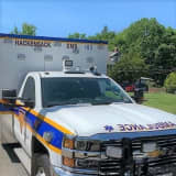 Hackensack Police Seek PPE For Ambulance Corps