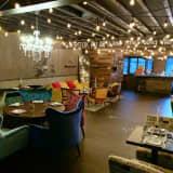 Popular Mount Kisco Eatery Little Drunken Chef Opens White Plains Restaurant