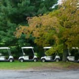 Three Injured After Golf Cart Rolls Over At Northern Westchester Club