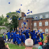 Catholic High School In Elizabeth Raising $2M To Stay Open