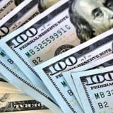 Feds: Middlesex County ID Thief Forged, Cashed $211,887 US Treasury Check