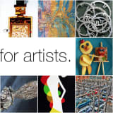SoNo Maritime Garage Gallery Seeks Artists