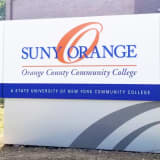 Suspicious Package Leads To Evacuations, Canceled Classes At SUNY-Orange
