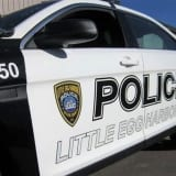 SEE ANYTHING? Little Egg Harbor Police Seek Witnesses, Video In Shooting