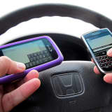 Avoid Distracted Driving With Top Tips From Croce Transmission Specialists