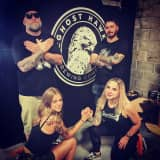 Support Pours In For Owner Of Passaic County's First Craft Brewery Who Suffered Stroke