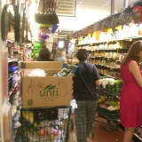 StacyKnows: Food Co-Op Starting In Northern Westchester