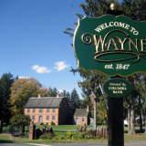 Flood Concerns Slow Wayne Development Momentum