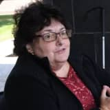 Community Mourns Beloved Teaneck Food Pantry Founder Killed By Coronavirus