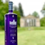 25th Time Is The Charm: Finding The Perfect Recipe For Highclere Castle Gin