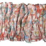 StacyKnows: Jefferey Terenson Holds Bedford Art Show