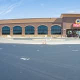Sparta's First ShopRite Will Be Its Largest Supermarket Yet