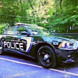 New Cop Considered For North Haledon Department
