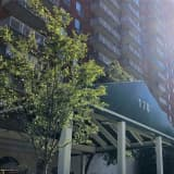 Woman, 71, Plunges To Death From Hackensack High Rise, Cause Investigated