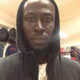 Newark Man Fatally Shot