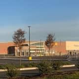 ICYMI: Walmart Supercenter In Linden Opening Wednesday