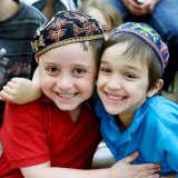 State Regents Grants West Nyack Jewish Academy Special Distinction